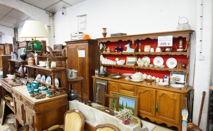 100 meubles d u0027occasion tous les meubles d u0027occasion tous les - Vente mobilier occasion ...
