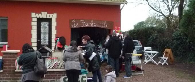 Magasin De Decoration Ouvert Dans Le Pas De Calais