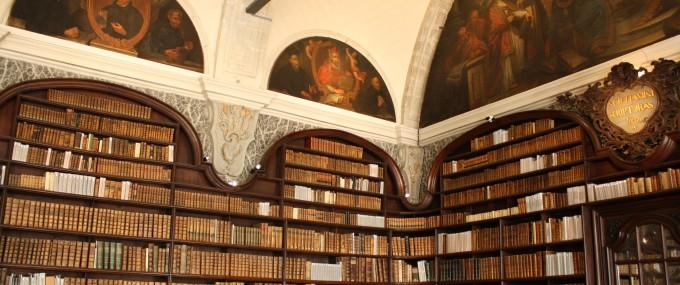 Bibliotheque-des-Jesuites-de-Valenciennes