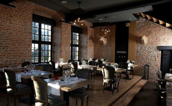 trouver les meilleurs restaurants lille a drache en nord. Black Bedroom Furniture Sets. Home Design Ideas
