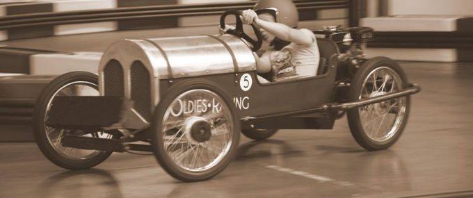 oldies_racing_7